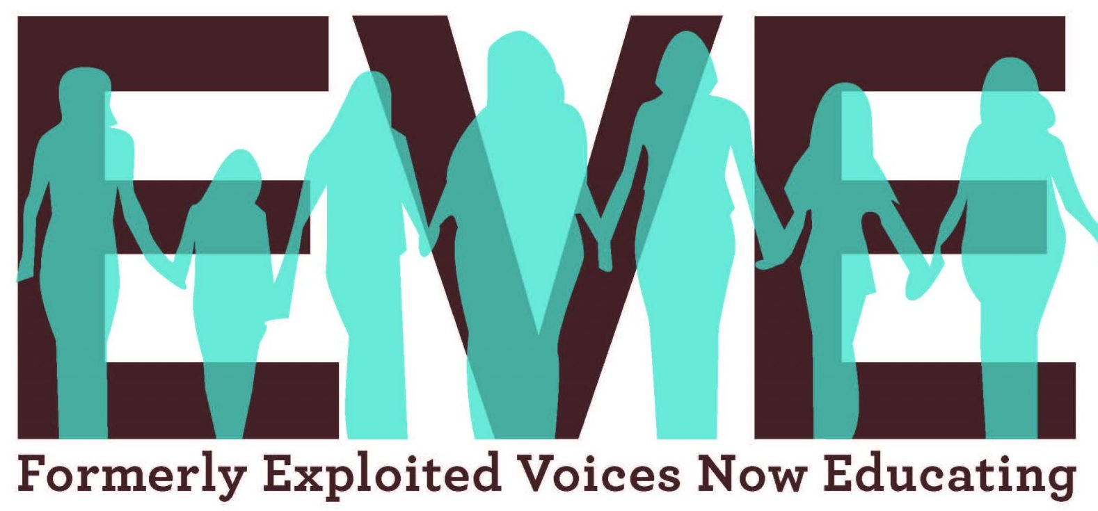 Formerly Exploited Voices Now Educating